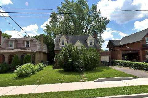 House for sale at 135 John St Toronto Ontario - MLS: W4786739