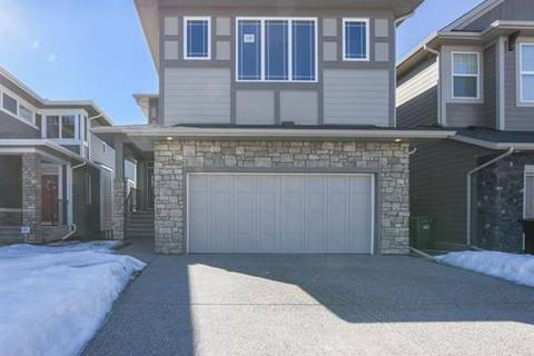 House for sale at 135 Legacy Landng Southeast Calgary Alberta - MLS: C4223212