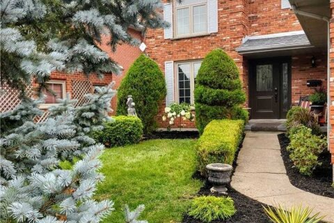 House for sale at 135 Lynndale Rd Norfolk Ontario - MLS: X4963639