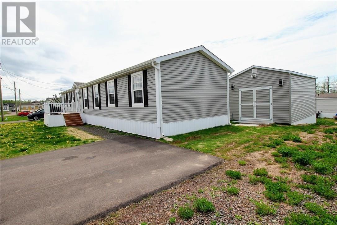 Home for sale at 135 Madawaska  Dieppe New Brunswick - MLS: M128667