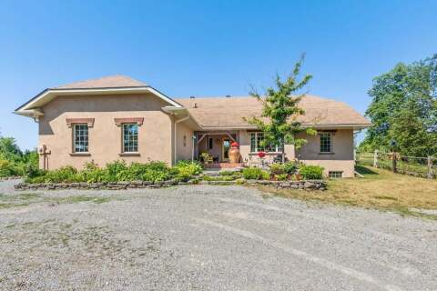 House for sale at 135 Martins Rd Kawartha Lakes Ontario - MLS: X4823357