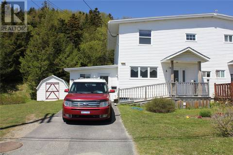 House for sale at 135 New Mexico Dr Stephenville Newfoundland - MLS: 1197493
