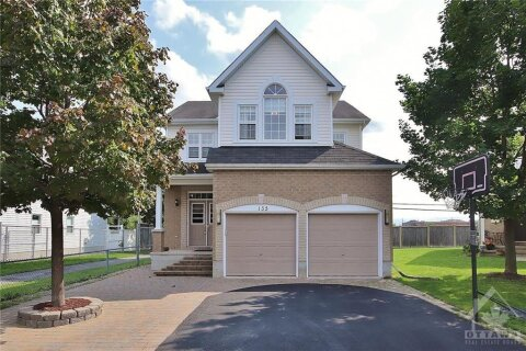 House for sale at 135 Oakfield Cres Ottawa Ontario - MLS: 1220082
