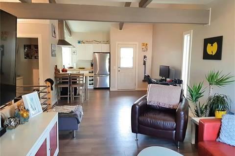 Townhouse for sale at 135 Oaktree Ln Southwest Calgary Alberta - MLS: C4254209