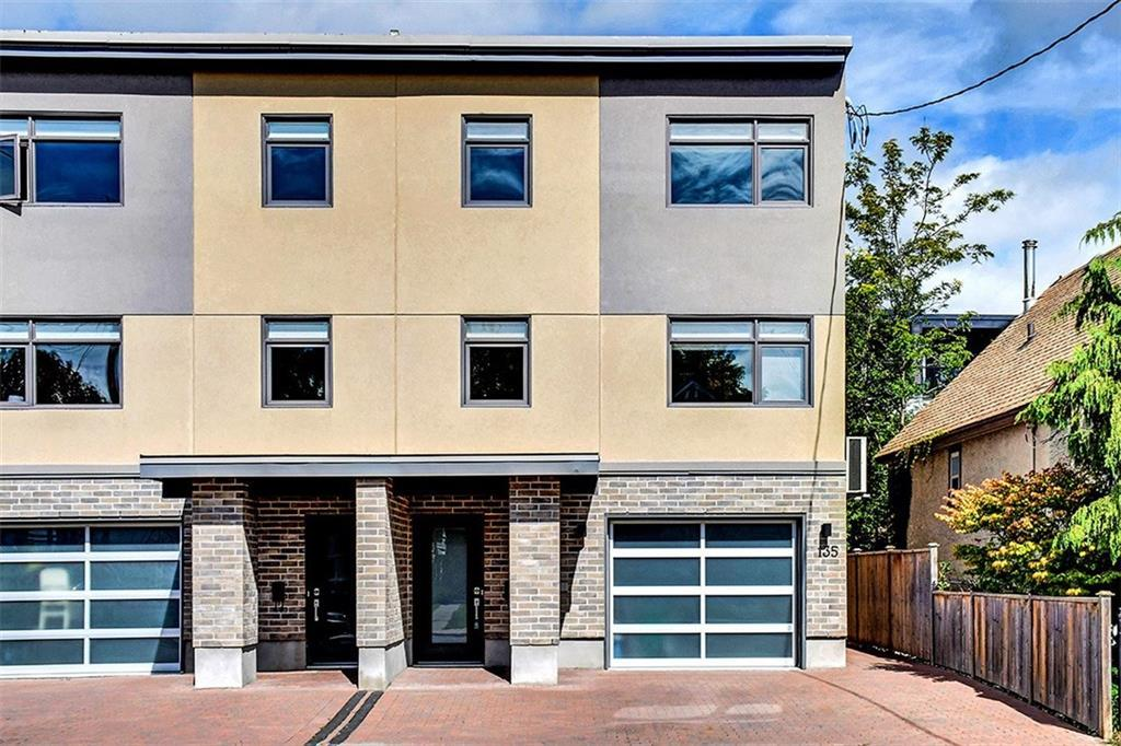Removed: 135 Prince Albert Street, Ottawa, ON - Removed on 2019-12-01 06:30:03