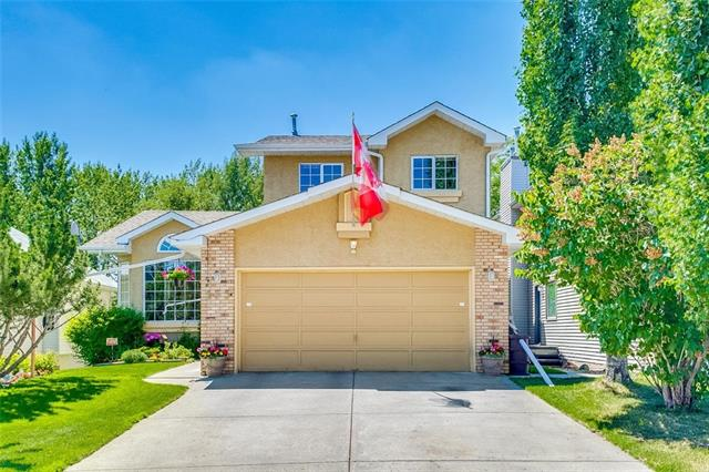 135 riverside close southeast calgary for sale 644900 zolo for sale 135 riverside close southeast calgary ab 4 bed 3 solutioingenieria Gallery