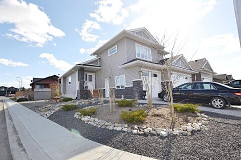 House for sale at 135 Riverwood Cres SW Black Diamond Alberta - MLS: A1048807