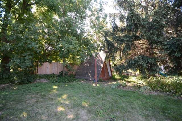 For Sale: 135 Ross Avenue, Kitchener, ON | 3 Bed, 1 Bath House for $399,900. See 20 photos!