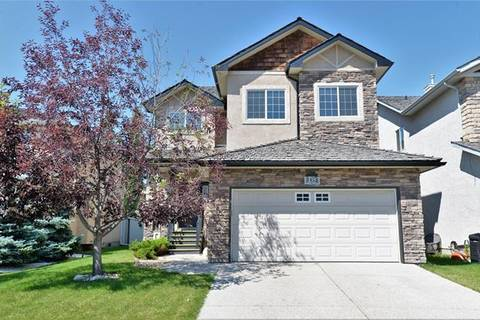 House for sale at 135 Royal Te Northwest Calgary Alberta - MLS: C4262216