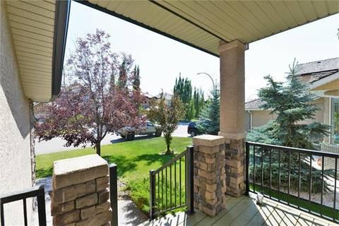 135 Royal Terrace Northwest, Calgary | Image 2