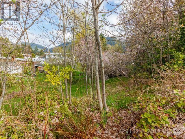 Removed: 135 Sahtlam Avenue, Lake Cowichan, BC - Removed on 2018-01-11 21:14:17