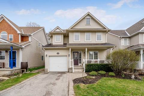 House for sale at 135 Scots Ln Guelph/eramosa Ontario - MLS: X4444553