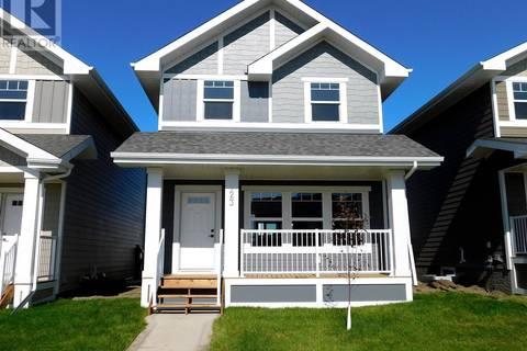 House for sale at 135 Stilling Me Saskatoon Saskatchewan - MLS: SK797910