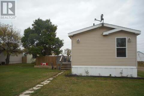 Residential property for sale at 135 Torbay St Torquay Saskatchewan - MLS: SK799537