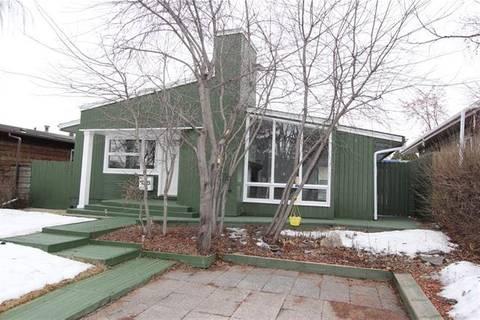 House for sale at 135 Van Horne Cres Northeast Calgary Alberta - MLS: C4285255