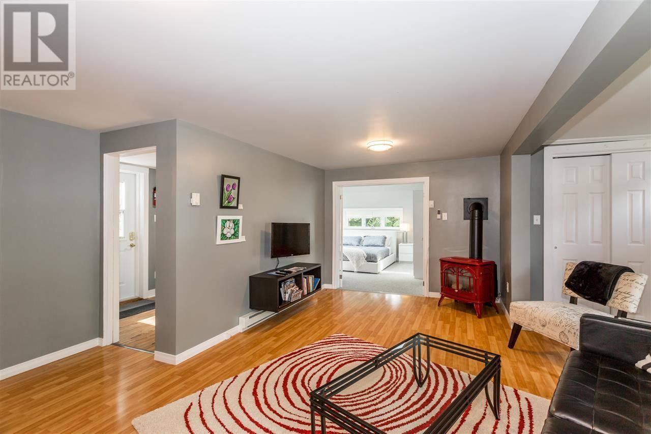 135 Victoria Street, Annapolis Royal | Image 2