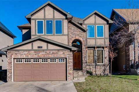 House for sale at 135 Wentworth Cres Southwest Calgary Alberta - MLS: C4274777