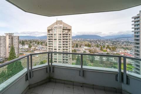 Condo for sale at 4825 Hazel St Unit 1350 Burnaby British Columbia - MLS: R2445947