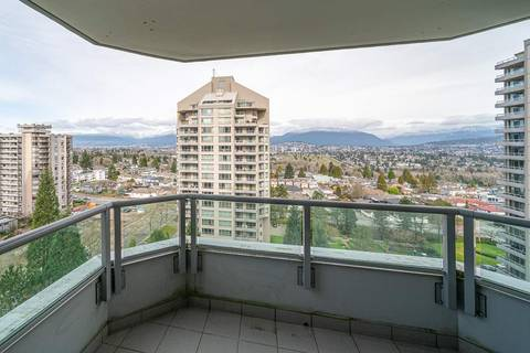 Condo for sale at 4825 Hazel St Unit 1350 Burnaby British Columbia - MLS: R2445947