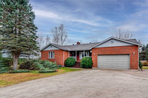 House for sale at 1350 Chemin Du Loup Rd Tiny Ontario - MLS: S4993664