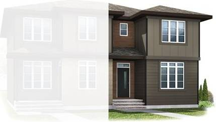 Townhouse for sale at 1350 Walden Dr Southeast Calgary Alberta - MLS: C4261032