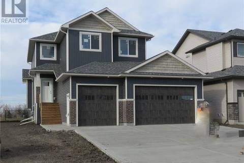 13502 104a Street, Grande Prairie | Image 1