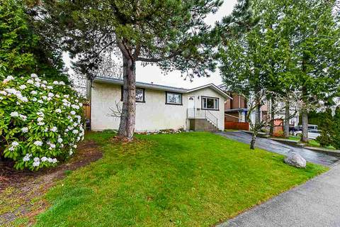 House for sale at 13505 87a Ave Surrey British Columbia - MLS: R2356412