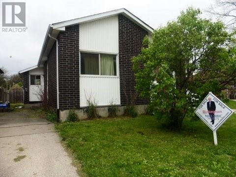 Removed: 1351 Arncliffe Place, Windsor, ON - Removed on 2019-05-22 08:03:04