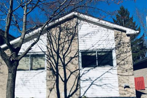 1351 Copperfield Place, Windsor | Image 1