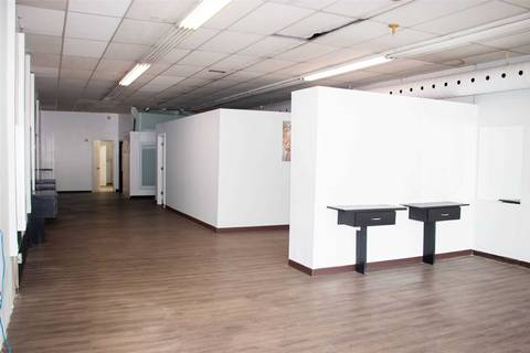 Commercial property for lease at 1351 Danforth Rd Toronto Ontario - MLS: E4571871