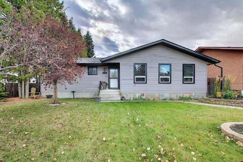 House for sale at 1351 Idaho St Carstairs Alberta - MLS: A1040858