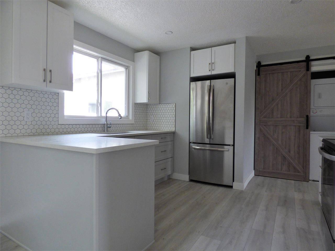 13512 80a Street Nw, Edmonton | Image 2