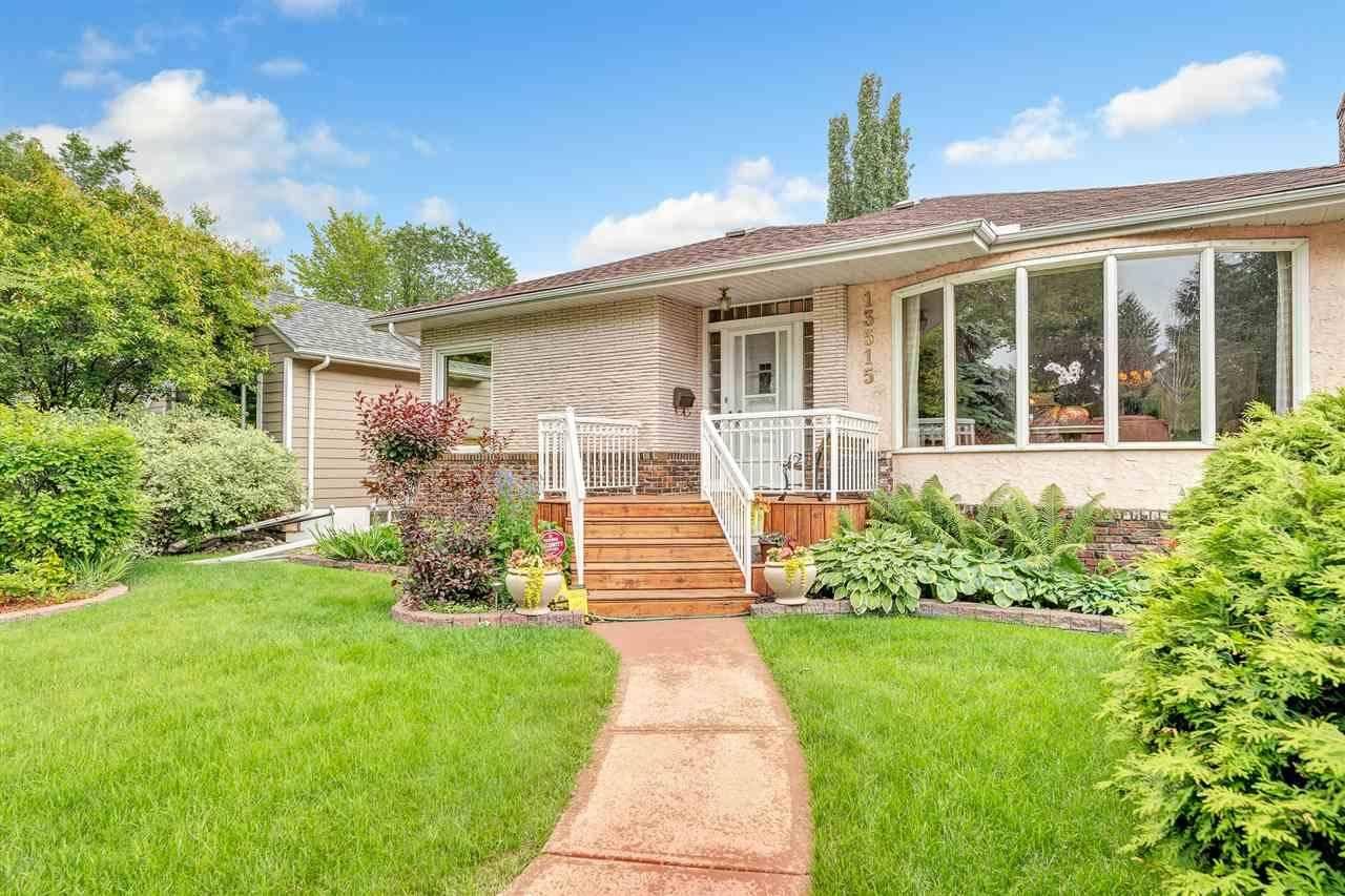 13515 101 Avenue Nw, Edmonton   Image 2