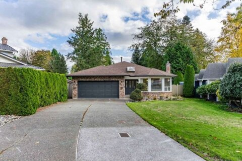 House for sale at 13516 15a Ave Surrey British Columbia - MLS: R2515030