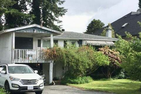 House for sale at 13517 79a St Surrey British Columbia - MLS: R2458820