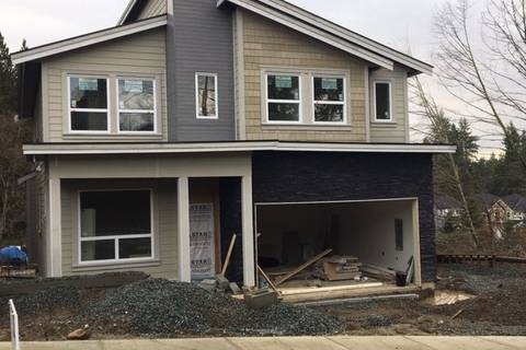 House for sale at 13526 230b St Maple Ridge British Columbia - MLS: R2367400