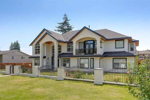 House for sale at 13526 84 Ave Surrey British Columbia - MLS: R2375905