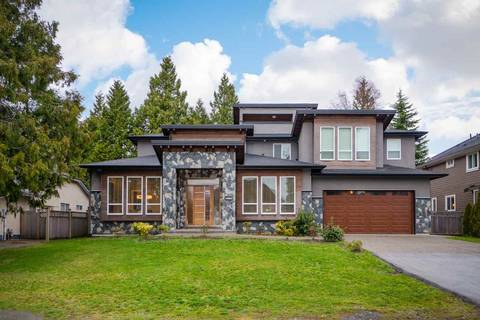 House for sale at 13529 14 Ave Surrey British Columbia - MLS: R2446572