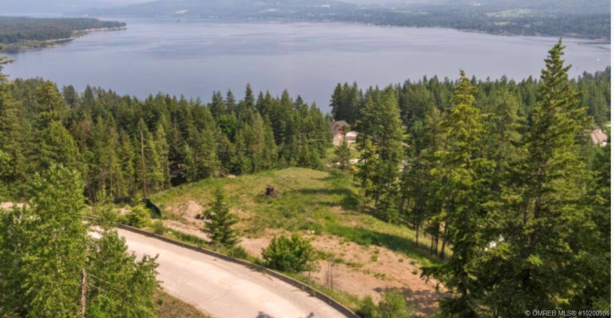 Residential property for sale at 1353 Lee Creek Dr Scotch Creek British Columbia - MLS: 10200986