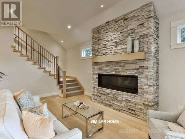 House for sale at 1353 Parkhurst Pl Parksville British Columbia - MLS: 465892