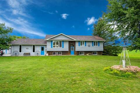 House for sale at 1353 Sturgeon Rd Kawartha Lakes Ontario - MLS: X4904247