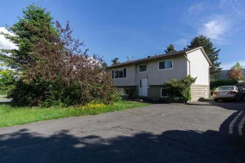 House for sale at 13530 78a Ave Surrey British Columbia - MLS: R2459475