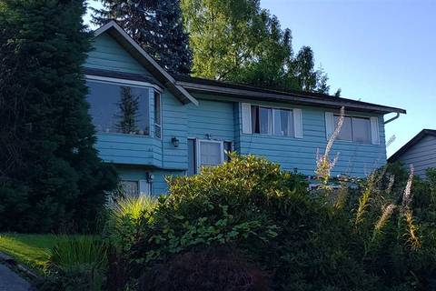 House for sale at 13530 Crestview Dr Surrey British Columbia - MLS: R2409425