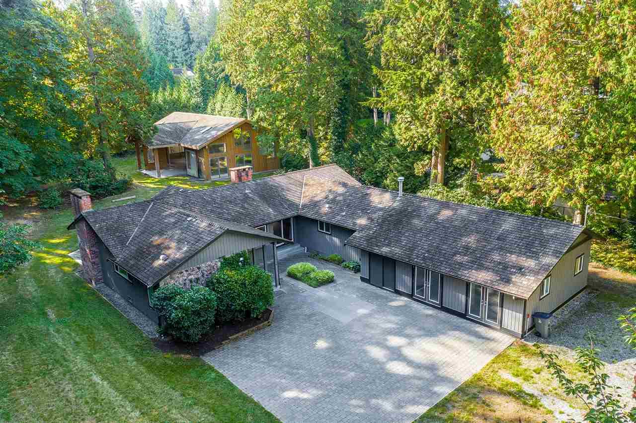 Sold: 13530 Woodcrest Drive, Surrey, BC