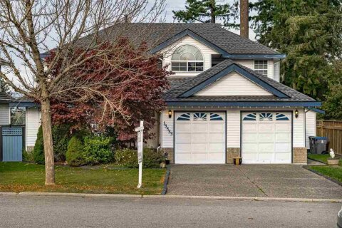 House for sale at 13533 60a Ave Surrey British Columbia - MLS: R2513054