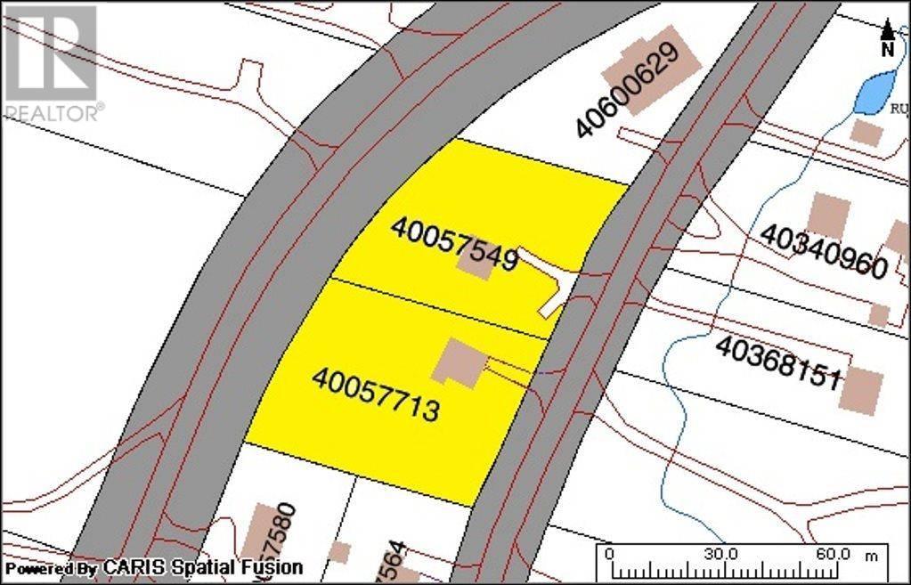 Home for sale at 13535 Peggy's Cove Rd Upper Tantallon Nova Scotia - MLS: 202000403