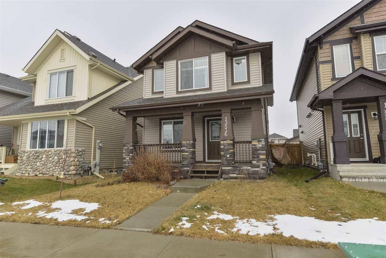 13536 164 Avenue Nw, Edmonton | Image 2