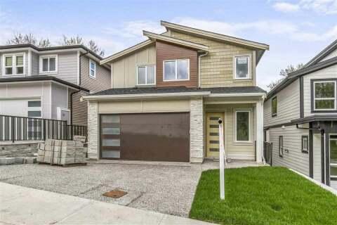 House for sale at 13536 230b St Maple Ridge British Columbia - MLS: R2473149