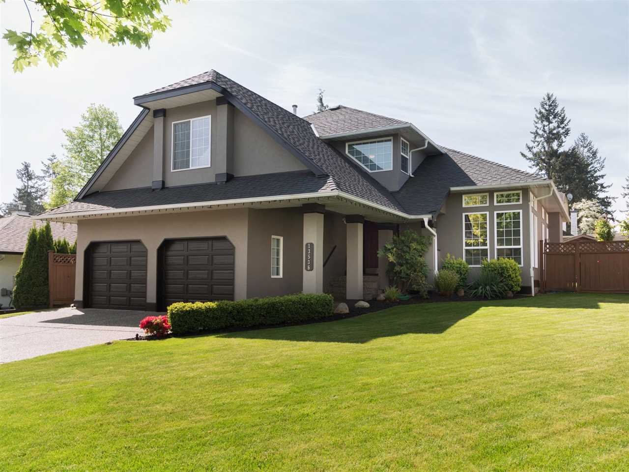 Removed: 13536 60a Avenue, Surrey, BC - Removed on 2018-10-17 05:27:10
