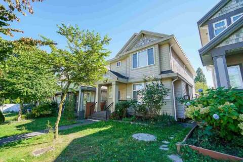 House for sale at 13538 80a Ave Surrey British Columbia - MLS: R2491745